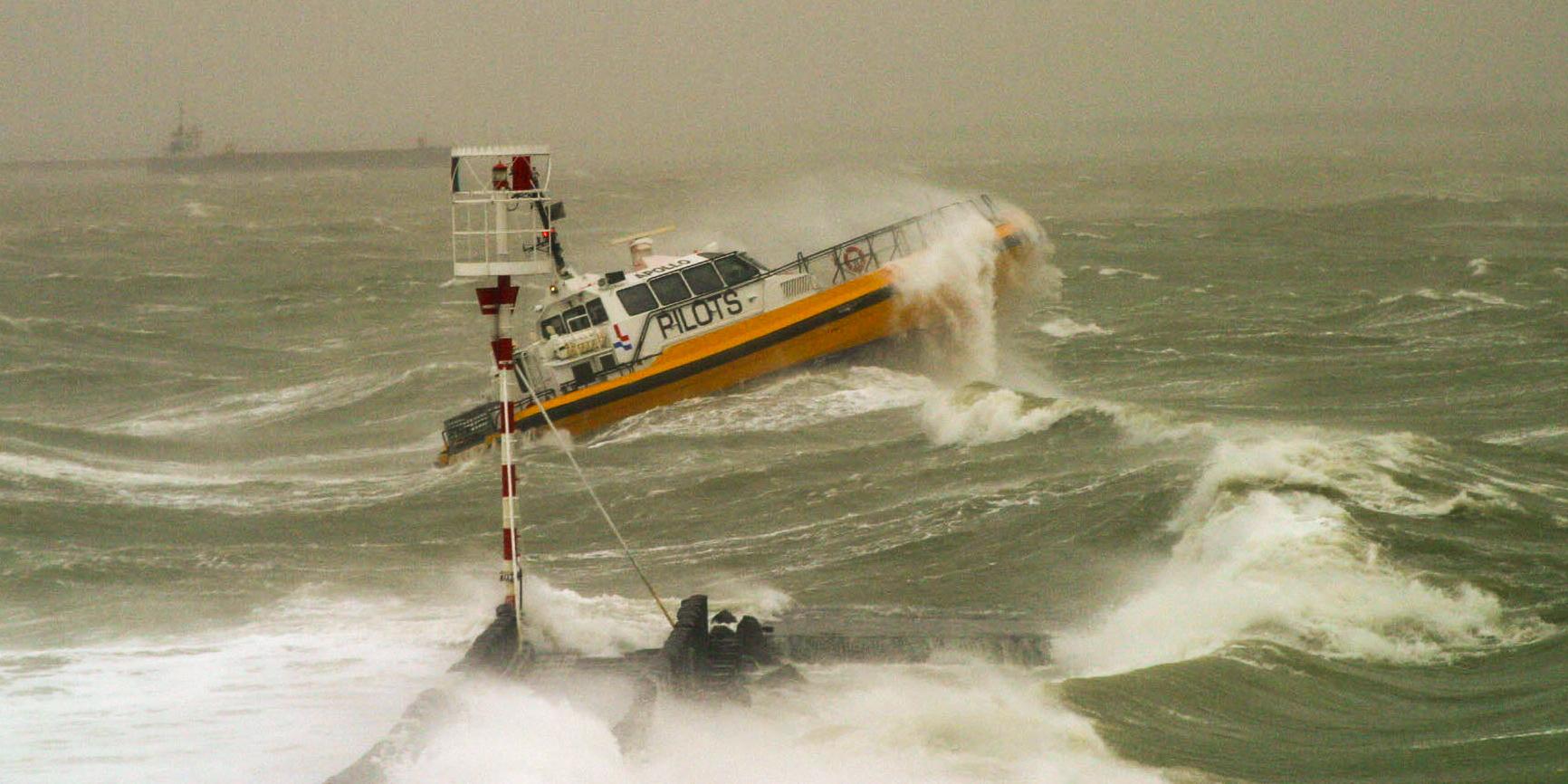 Koninklijke Nederlandse Vereniging Onze Vloot